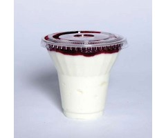 Gobelet Dessert ou Smoothie 266 ml***P