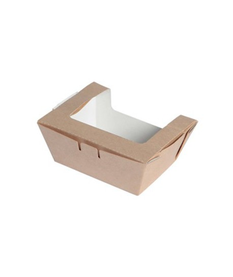 Salade box 1250 ml