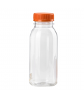 Bouteille ronde 1000 ml