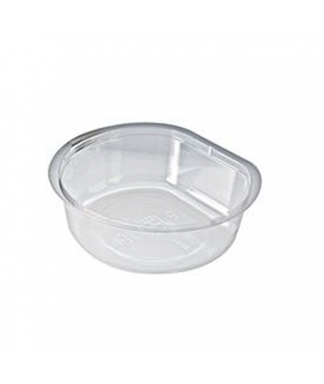 Pot Portion PLA 4oz/110ml Diamètre 92mm