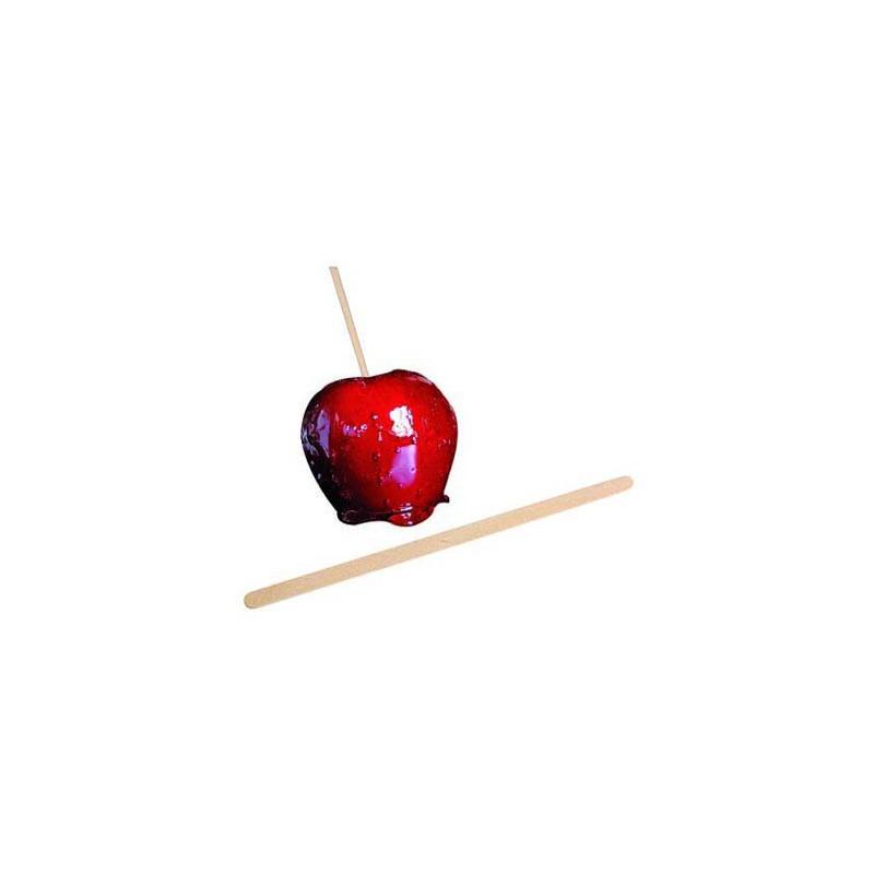 Bâton Pomme d''Amour
